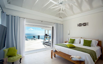 Vacation Rental St Barthelemy WV CAO Villa St Barts Villa Caobd Desktop