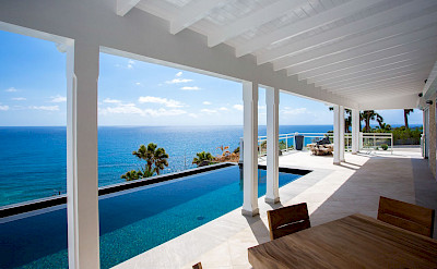 Vacation Rental St Barthelemy WV CAO Villa St Barts Villa Caoter Desktop