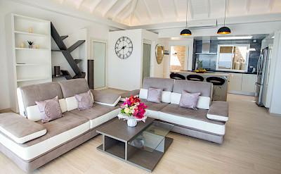 Vacation Rental St Barthelemy WV CAO Villa St Barts Villa Caoliv Desktop