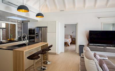Vacation Rental St Barthelemy WV CAO Villa St Barts Villa Caoint Desktop