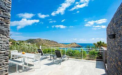 Vacation Rental St Barthelemy WV CAO Villa St Barts Villa Caopat Desktop