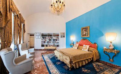 Villa Suite Duval
