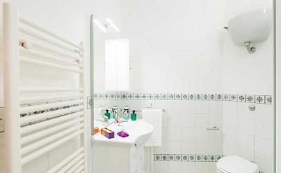 Villa Bath Alexandre Room