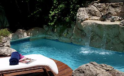 Pool Shot 3 1