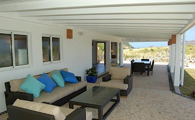Vacation Rental St Barthelemy WV CBR Villa CaribbeanBreeze St Barts Villa Cbrter Desktop