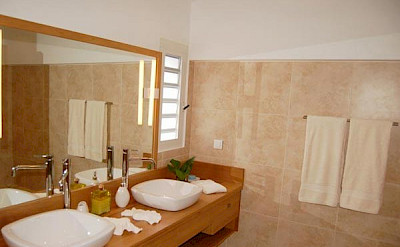 Vacation Rental St Barthelemy WV CBR Villa CaribbeanBreeze St Barts Villa Cbrbth Desktop