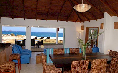 Vacation Rental St Barthelemy WV CBR Villa CaribbeanBreeze St Barts Villa Cbrdin Desktop