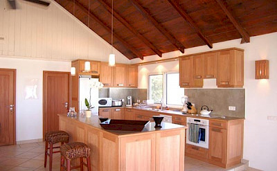 Vacation Rental St Barthelemy WV CBR Villa CaribbeanBreeze St Barts Villa Cbrkit Desktop