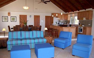 Vacation Rental St Barthelemy WV CBR Villa CaribbeanBreeze St Barts Villa Cbrliv Desktop