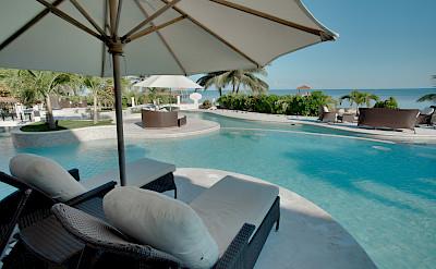 Belize Villas Belizean Cove Estates 9