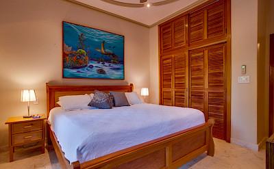 Caribbean Soul Villa Belizean Cove Estates