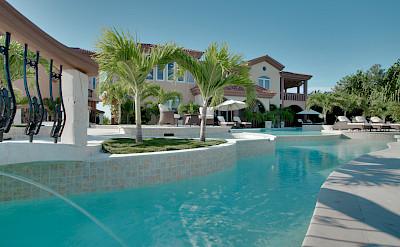 Belize Villas Belizean Cove Estates 7