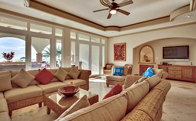 Caribbean Soul Villa Belizean Cove Estates 2
