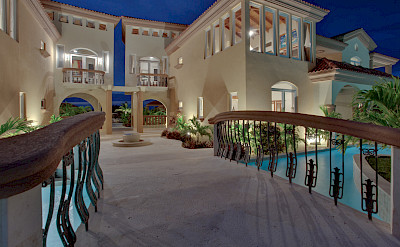 Belize Villas Belizean Cove Estates 2