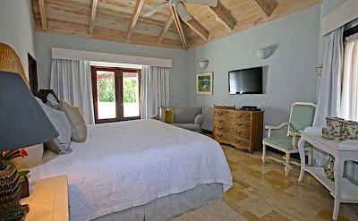 Bdrm Classic Casa Bella Min