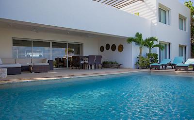 Maya Luxe Riviera Maya Luxury Villas Experiences 3