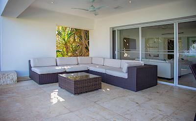 Maya Luxe Riviera Maya Luxury Villas Experiences 4