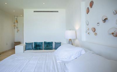 Maya Luxe Riviera Maya Luxury Villas Experiences