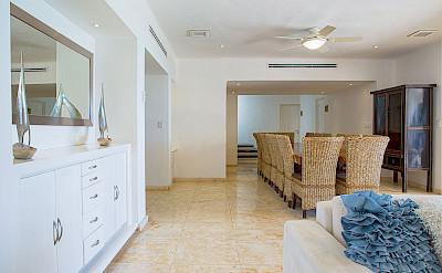 Maya Luxe Riviera Maya Luxury Villas Experiences 7