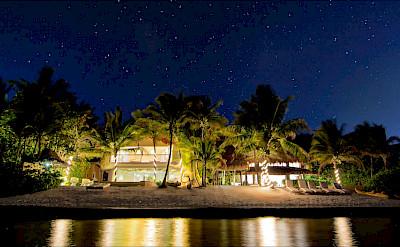 Puerto Estate Puerto Aventuras Riviera Maya Mexico 1