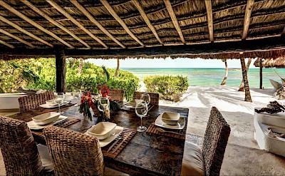 Casa Del Agua Puerto Estate Aventuras Riviera Maya Mexico 5