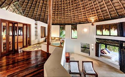 Casa Del Agua Puerto Estate Aventuras Riviera Maya Mexico 9