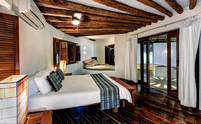 Casa Del Agua Puerto Estate Aventuras Riviera Maya Mexico