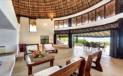 Casa Del Agua Puerto Estate Aventuras Riviera Maya Mexico 8