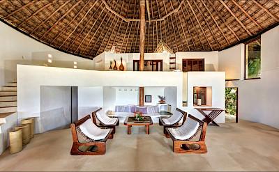 Casa Del Agua Puerto Estate Aventuras Riviera Maya Mexico 7