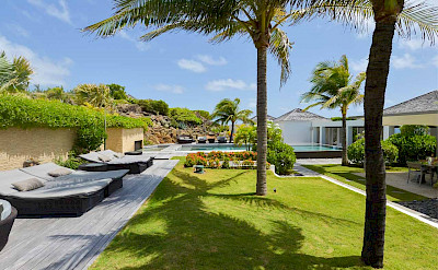 Vacation Rental St Barthelemy WV CMA Villa St Barts Villa Cmaext Desktop