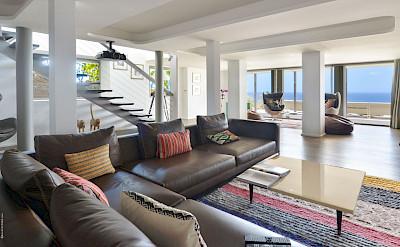 Vacation Rental St Barthelemy WV CMA Villa St Barts Villa Cmaliv Desktop