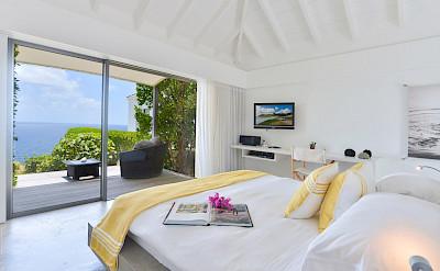 Vacation Rental St Barthelemy WV CMA Villa St Barts Villa Cmabd Desktop