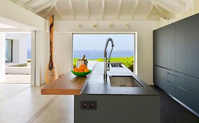 Vacation Rental St Barthelemy WV CMA Villa St Barts Villa Cmakit Desktop