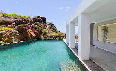 Vacation Rental St Barthelemy WV CMA Villa St Barts Villa Cmapol Desktop