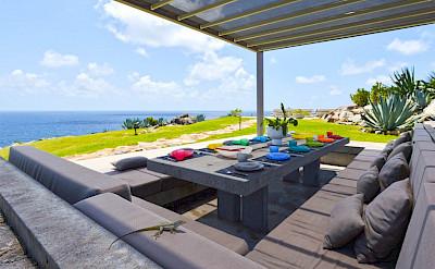 Vacation Rental St Barthelemy WV CMA Villa St Barts Villa Cmater Desktop