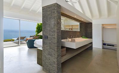 Vacation Rental St Barthelemy WV CMA Villa St Barts Villa Cmabth Desktop