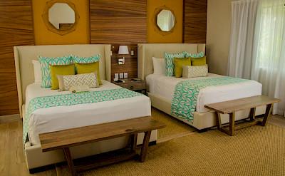 Casa Del Mar Bedroom 1