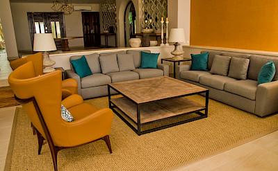 Casa Del Mar Living Room 2