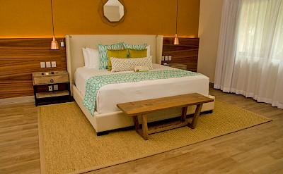 Casa Del Mar Bedroom 2