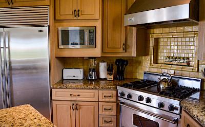 Kitchen+ 2