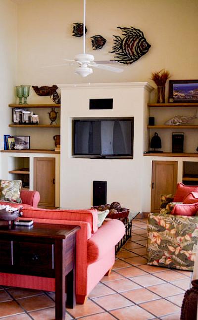 Living+room+ 3