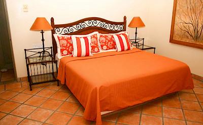 Bedroom+ 5