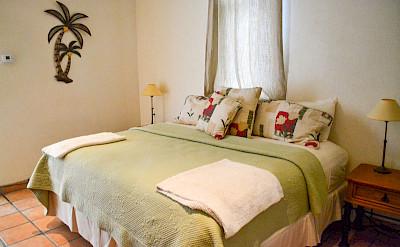 Bedroom+