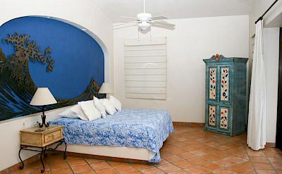 Bedroom+ 1