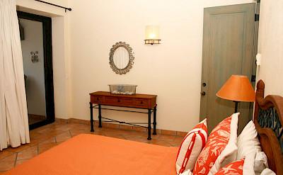 Bedroom+ 6