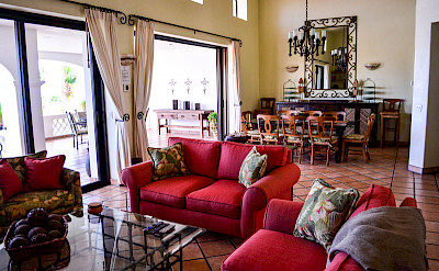 Living+room 1