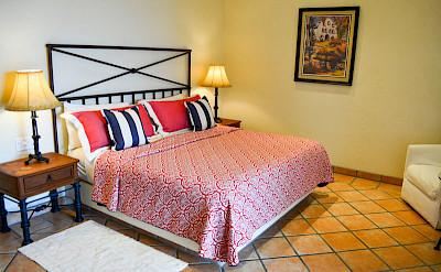 Bedroom+ 3