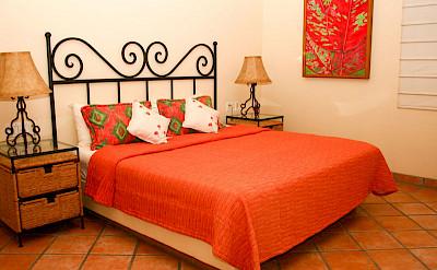 Bedroom+ 9