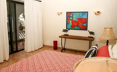 Bedroom+ 4