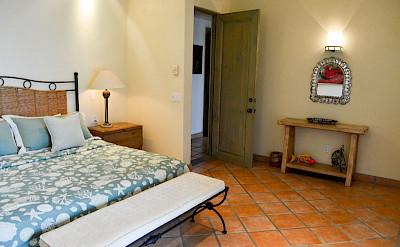 Bedroom+ 8